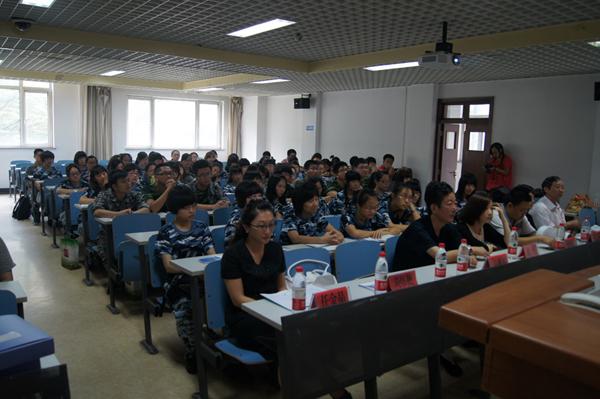 北京工商大学外国语学院欢迎您!